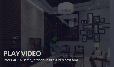 interior designing video