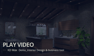 interior designing software